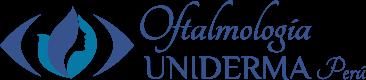 Oftalmología UNIDERMA Perú
